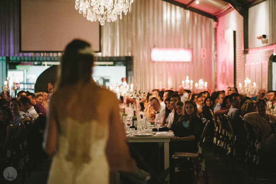 Kristina and Clayton wedding Grand Cafe & Beach Cape Town South Africa shot by dna photographers 283.jpg