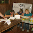 camp discovery - Tuesday 199.JPG