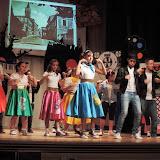 Teatro in Piccolo - Tu vo fa lAmericano e A spasso nel Tempo