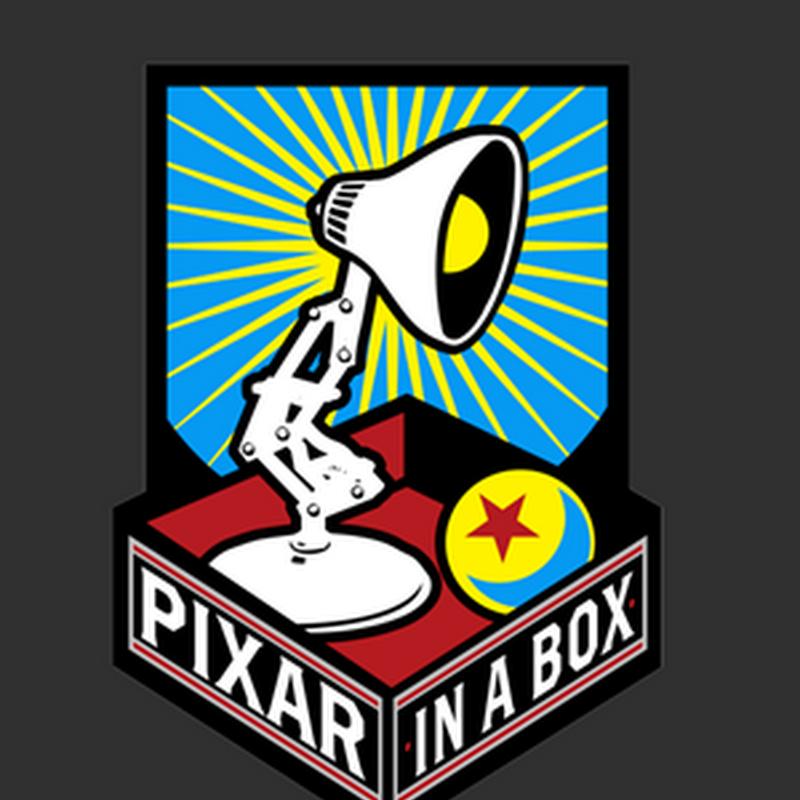 Conoce el curso de animación de Pixar gratuito en Khan Academy