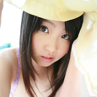 [DGC] 2007.09 - No.477 - Marie Sukegawa (助川まりえ) 013.jpg