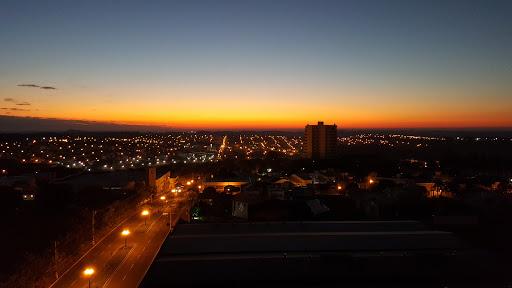 Condomínio Residencial Burle Marx, Av. Paraná, 5636 - Zona III, Umuarama - PR, 69875-033, Brasil, Residencial, estado Paraná