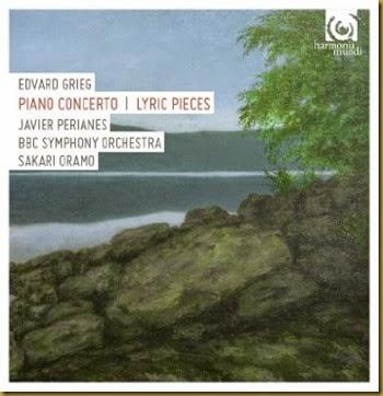Grieg Perianes