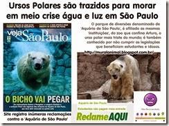 ursos_polares_sao_paulo[3]