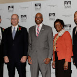 2014 New Jersey Awards of Excellence