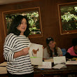 camp discovery - Tuesday 204.JPG