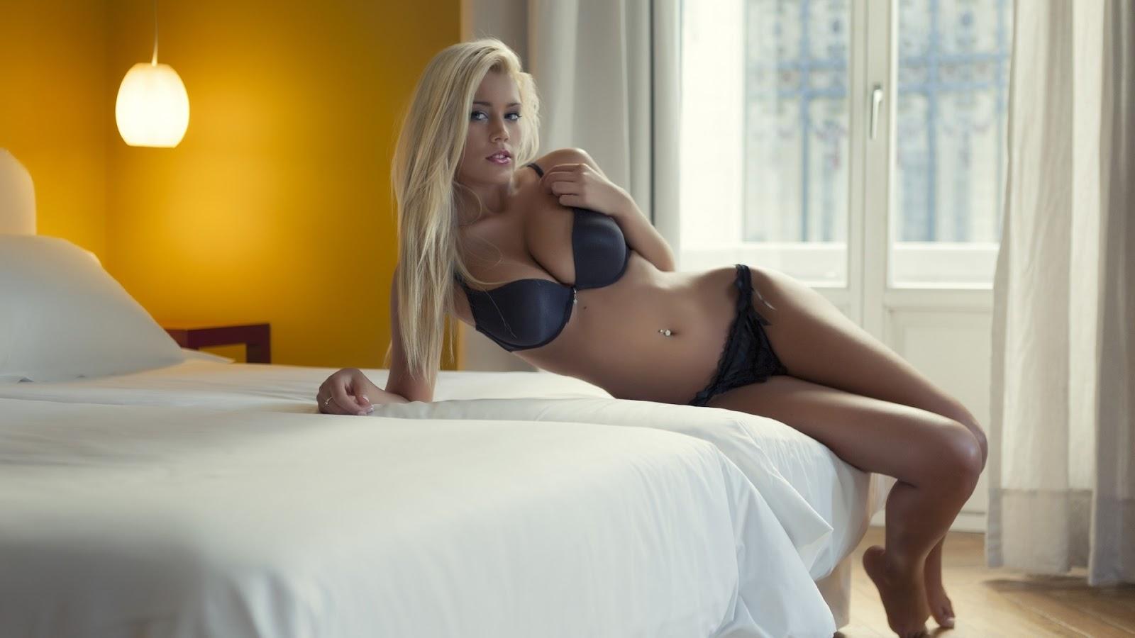 Самые красивые голы девушек 9 фотография