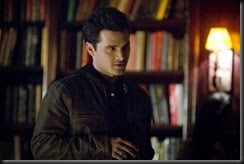 vampire-diaries-season-6-id-leave-my-happy-home-for-you-photos-3