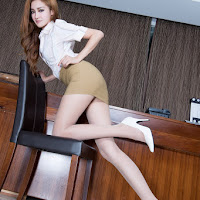 [Beautyleg]2014-11-14 No.1052 Arvil 0010.jpg