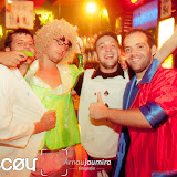 2015-07-18-carnaval-estiu-moscou-97.jpg