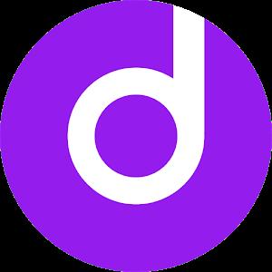 App Logo Design Ideas Apk For Windows Phone Android