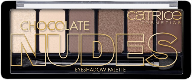 Catr_Chocolate_Nudes_Eyeshadow_Palette