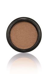 ElectricCool_Eyeshadow_Superwatt_72