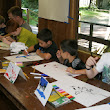 camp discovery - Tuesday 105.JPG