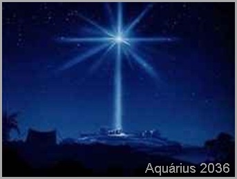 sinal-do-nascimento-de-jesus