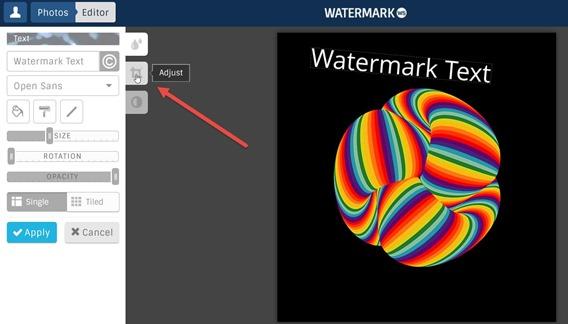 watermark-gif