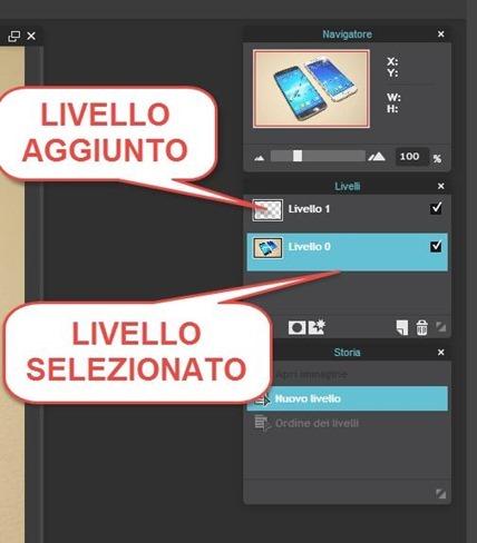 livello-sfondo-pixlr