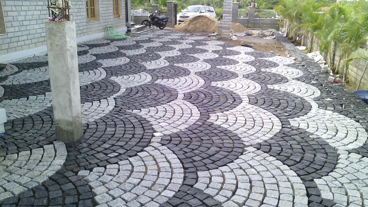 contractors in chennai garden tiles tiles photos tiles