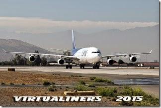 SCEL_LAN_A340_CC-CQF_Arco_de_Agua_0015-VL