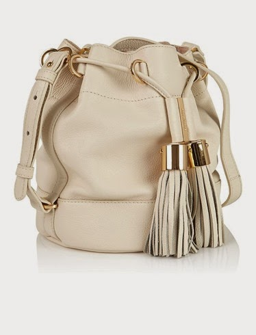 SeebyChloe-Small-Drawstring-bucket-bag-white