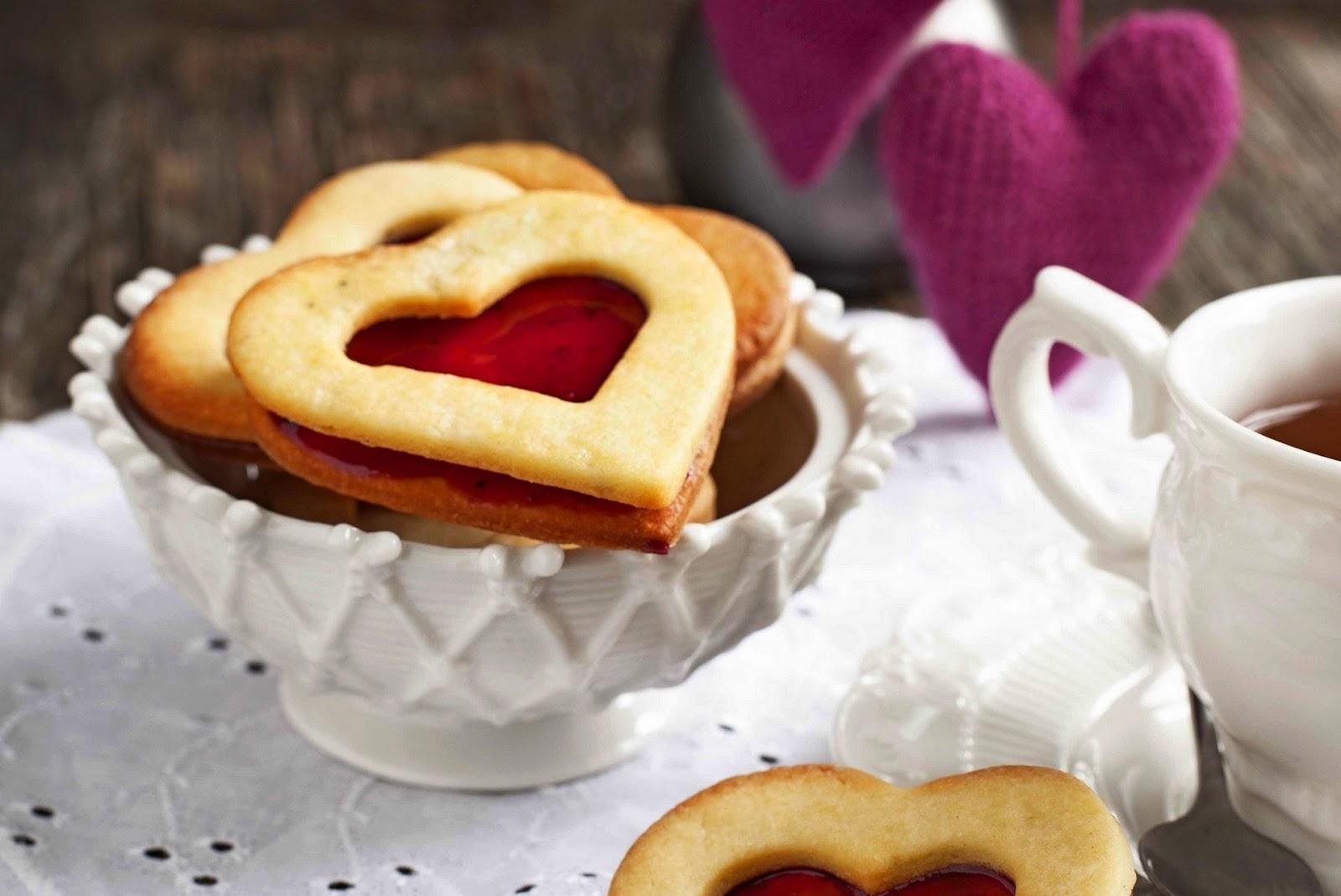 Imagenes De Dia De Sanvalentin - Imágenes de San Valentin y mucho más para Enamorados