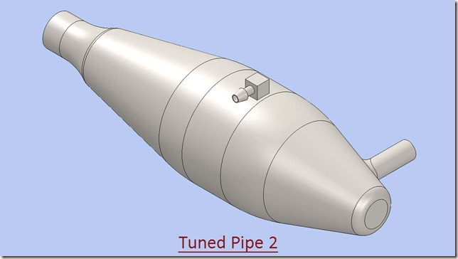 Tuned Pipe 2_2