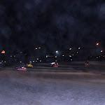 DSC_4554_edited-1.jpg