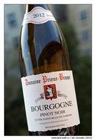 Domaine-Prieur-BrunetBourgogne-Pinot-Noir-Cuvée-Saint-Jean-de-Naross-2012