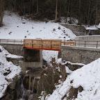 2013 » Sanierung Riedbachbrücke