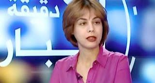 Houda-Imane Faraoun : «On ne peut pas baisser les prix d'Internet rapidement»