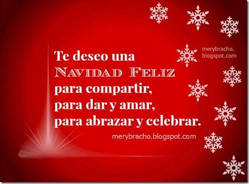feliz navidad mensajes cristianos (1)