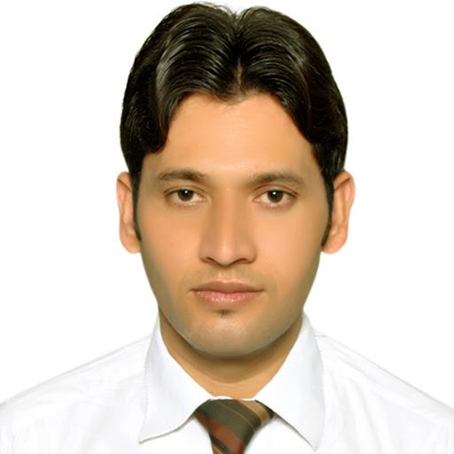 afzali jan review