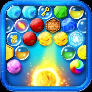 Bubble Bust! - Bubble Shooter Online PC (Windows / MAC)