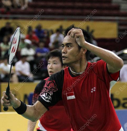 Malaysia Open 2012 - Best of - 20120114_1138-MalaysiaOpen2012-YVES2950.jpg