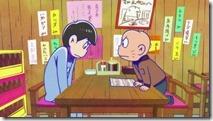 Osomatsu-san - 05 -6