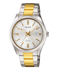 Casio G-Shock : GB-5600AB-1