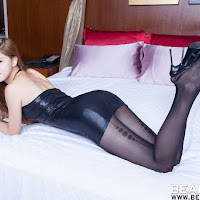 [Beautyleg]2014-10-22 No.1043 Lynn 0045.jpg