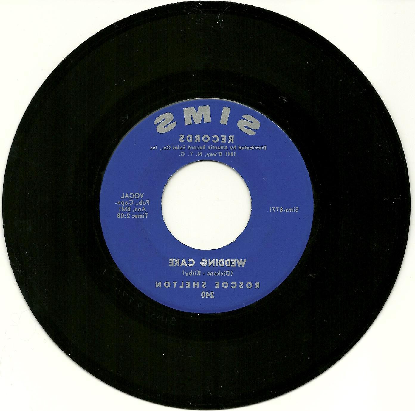 U.S. R&B chart:    Strain On
