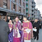 2015/12/13 Apertura Diocesana Porta Santa