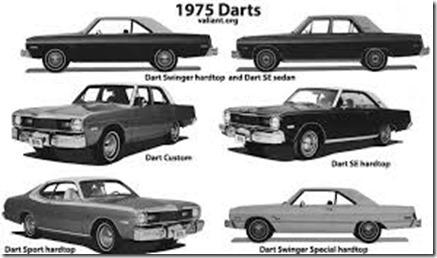 1975-darts