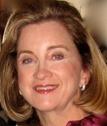 Deborah Lynn Malone Stewart