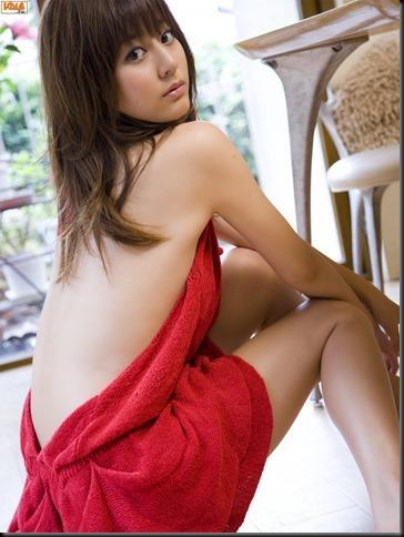 Yumi Sugimoto_53705-0016