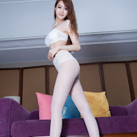 [Beautyleg]2014-04-11 No.960 Kaylar 0029.jpg