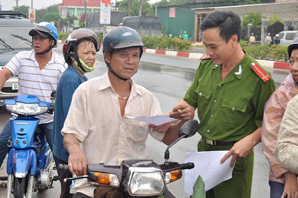 CAP NHAT Tham sat 6 nguoi o Binh Phuoc Mo rong pham vi dieu tra  anh 6