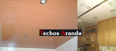 Techos aluminio Ciutadella de Menorca.jpg