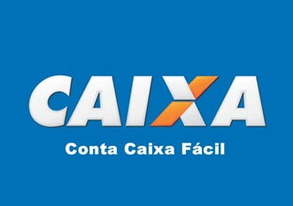 conta-caixa-facil-como-abrir-www.2viacartao.com