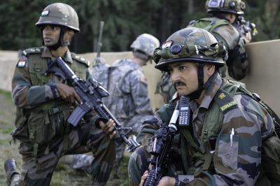 Yudh-Abhyas-2015-Indian-Army-13-TN