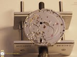 Watchtyme-Jaeger-LeCoultre-Master-Compressor-Cal751_26_02_2016-70.JPG