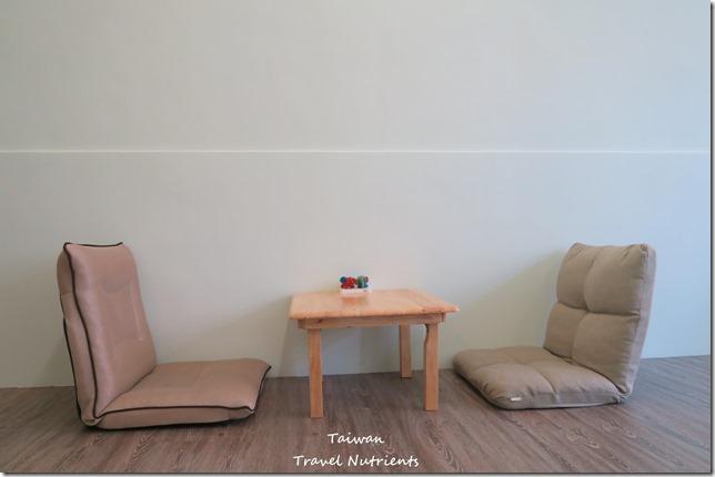 高雄雜貨小店-樹的可能 (13)