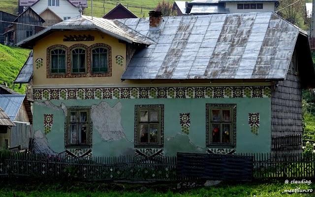 Ciocanesti-muzeu-0989.jpg